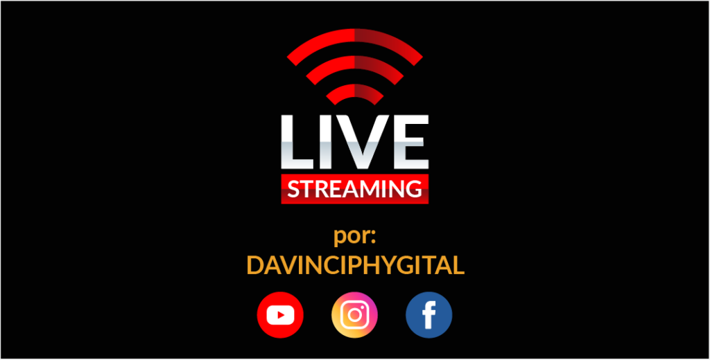 Live Streaming Photo Shoot Session - EP 01 - August 2020